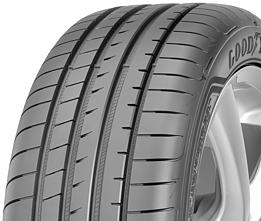 Goodyear Eagle F1 Asymmetric 3 235/45 R17 97 Y XL Letné