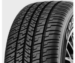 Goodyear Eagle RS-A 225/50 R17 94 W * Letné