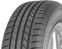 GoodYear Efficientgrip 245/45 R17 99 Y MO XL FR Letné