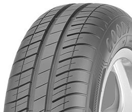 GoodYear Efficientgrip Compact 165/65 R14 79 T Letné