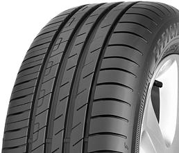 GoodYear Efficientgrip Performance 215/50 R17 91 W Letné