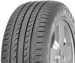 GoodYear Efficientgrip SUV 255/60 R18 112 V XL Letné