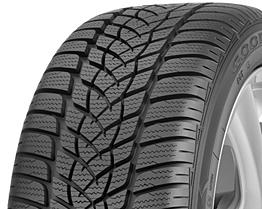 GoodYear UltraGrip Performance 2 205/60 R16 92 H * FR Zimné