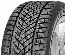 Goodyear UltraGrip Performance Gen-1 235/55 R17 103 V XL Zimné