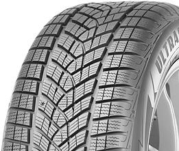 Goodyear UltraGrip Performance SUV Gen-1 255/55 R18 109 H XL Zimné