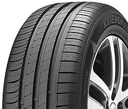 Hankook Kinergy eco K425 195/65 R15 91 T VW Letné
