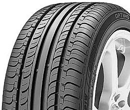 Hankook Optimo K415 205/65 R15 94 V GM Letné