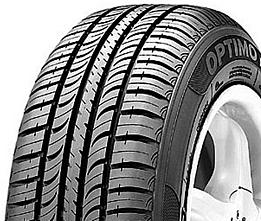 Hankook Optimo K715 195/70 R15 97 T XL Letné