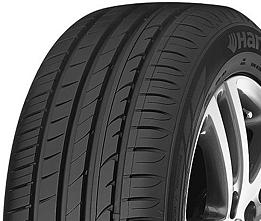 Hankook Ventus Prime2 K115 215/55 R17 94 W VW Seal Guard Letné