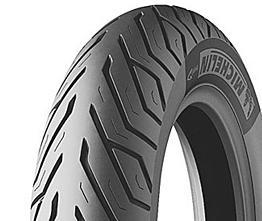 Michelin CITY GRIP F 110/90 -12 64 P TL Predná Skúter