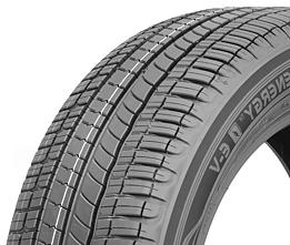 Michelin Energy E-V 195/55 R16 91 Q XL GreenX Letné