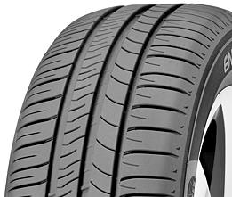 Michelin Energy Saver+ 205/60 R16 92 H GreenX Letné