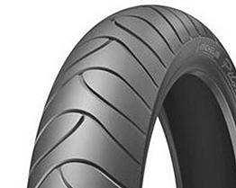 Michelin PILOT ROAD F