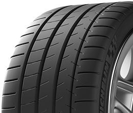 Michelin Pilot Super Sport 255/45 ZR20 105 Y XL Letné