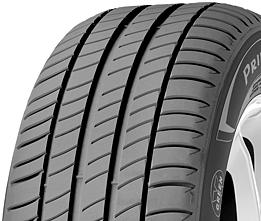 Michelin Primacy 3 205/45 R17 88 V XL GreenX Letné