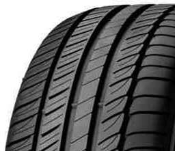 Michelin Primacy HP 215/55 R17 94 V GreenX Letné