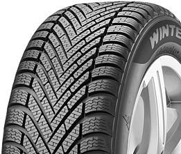Pirelli CINTURATO WINTER 185/55 R15 86 H XL Zimné