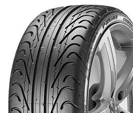 Pirelli P ZERO Corsa Direzionale 205/45 ZR17 88 Y LS XL FR Letné