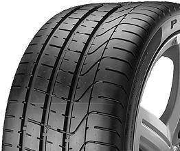 Pirelli P ZERO 235/35 R20 92 Y J XL FR Letné