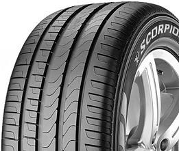 Pirelli Scorpion VERDE 255/55 R18 109 V * XL FR Letné