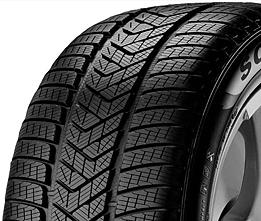 Pirelli SCORPION WINTER 235/50 R19 103 H XL Seal Inside Zimné