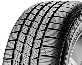 Pirelli WINTER 240 SNOWSPORT 265/35 R18 97 V N3 XL FR Zimné