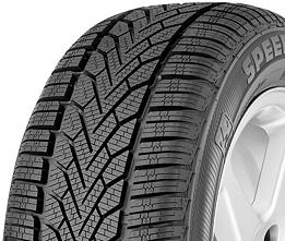 Semperit Speed-Grip 2 215/55 R16 93 H Zimné