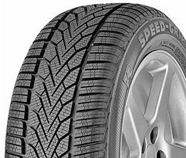 Semperit Speed-Grip 2 SUV 255/55 R18 109 V XL Zimné