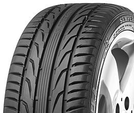 Semperit Speed-Life 2 SUV 255/55 R18 109 Y XL FR Letné