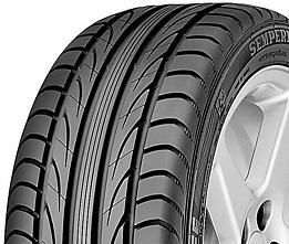 Semperit Speed-Life 245/45 ZR17 95 W FR Letné
