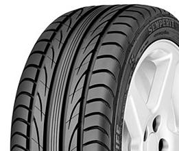 Semperit Speed-Life SUV 255/55 R18 109 Y XL Letné