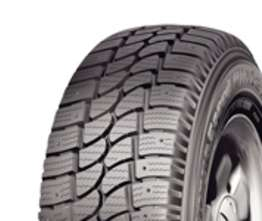 Tigar CARGO SPEED WINTER 195/60 R16 C 99/97 T Zimné