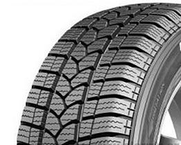 Tigar Winter 1 205/55 R17 95 V XL Zimné