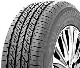 Toyo Open Country U/T 265/70 R16 112 H Letné