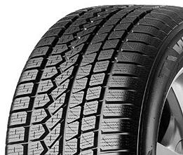 Toyo Open Country WT 255/55 R18 109 H RF Zimné