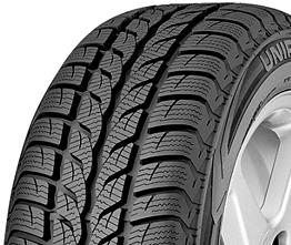 Uniroyal MS Plus 6 155/70 R13 75 T Zimné