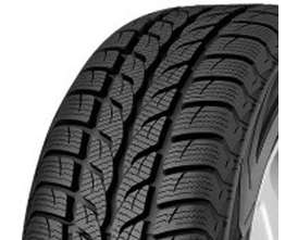 Uniroyal MS Plus 66 245/40 R18 97 V XL FR Zimné