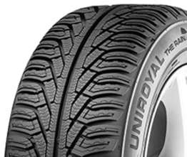 Uniroyal MS Plus 77 SUV 215/60 R17 96 H FR Zimné