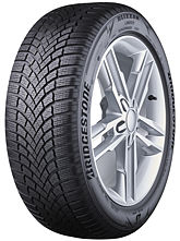 Uniroyal MS Plus 77 155/65 R13 73 T Zimné