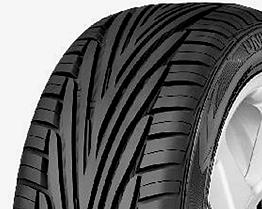 Uniroyal RainSport 2 255/40 ZR17 94 W FR Letné