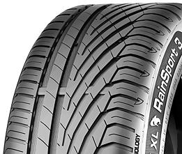Uniroyal RainSport 3 255/45 R19 104 Y XL FR Letné