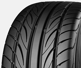 Yokohama S.drive AS01 205/40 R17 84 W XL Letné